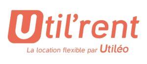 logo_utilrent